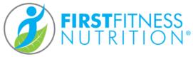 firstfitness-logo